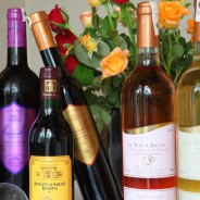 Best Moroccan wines – Blog by Restaurant Riad Monceau